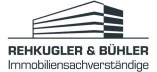 Immobiliengutachter und Immobiliensachverständiger Konstanz